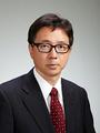 Hiroshi Kubotani