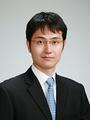 Makoto Sakuma