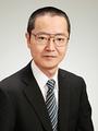 Yoshihiro Yasui