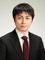 Makoto Saitou