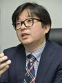 Kim Myoungjung