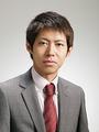 Keisuke Oka