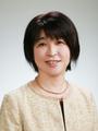 Tamie Matsuura