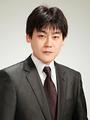 Tomoki Inoue