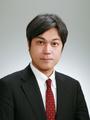 Nobuhiro Maeda