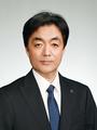 斎藤 太郎