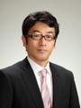Yasuhide Yajima