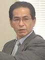 Masahiko Kawamura