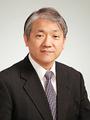 Hiroshi Matsuoka