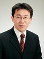 Kunio Nakashima