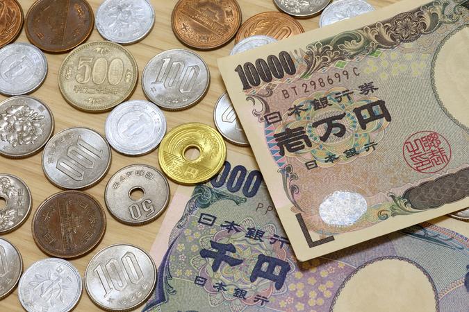 1万円札が消える日~現金は無くなるか~ ニッセイ基礎研究所