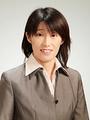 Yoko Muramatsu
