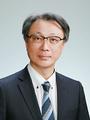 Yoshihiro Abiko