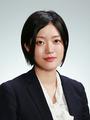 Yurina Mizuno