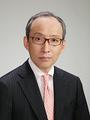 Junichi Miyagaki