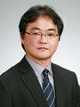 Takashi Mihara