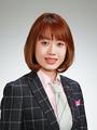 Mioko Bo