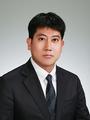 Yoshida Tasuku