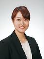 Watanabe Fumiko