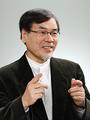 Akio Doteuchi