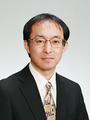 Naoto Kobayashi