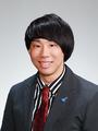 Ryo Hirose
