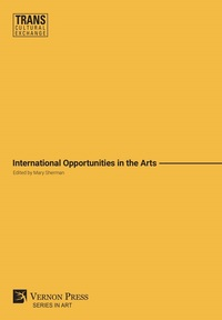 International Opportunities in the Arts