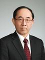 Masaharu Aoyama