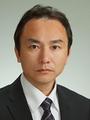 Seiichiro Shiozawa