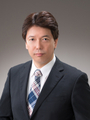 Tomoki Kitamura