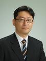 Hiroto Iwasa