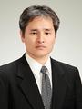Hideaki Chida