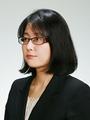 Wakako Takaoka
