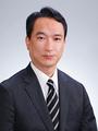 Katsuyuki Tokushima