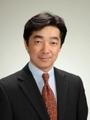 Toshiki Umeuchi
