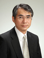 Koukichiro Mio