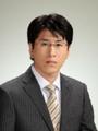 Tsuyoshi Ueno