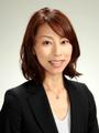 Naoko Kuga